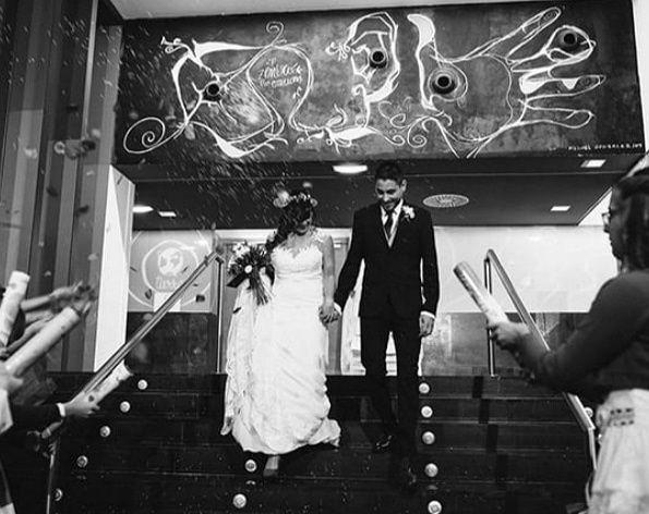 La boda de David  y Laura en Zaragoza, Zaragoza 11