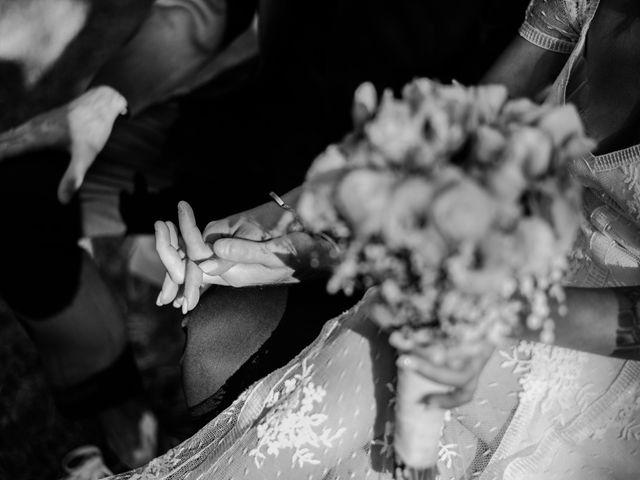 La boda de Ricard y Saray en Girona, Girona 24