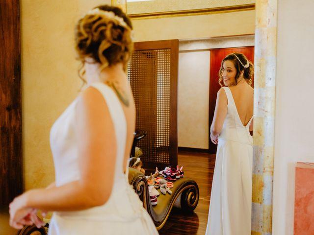 La boda de Jesús y Cristina en Toledo, Toledo 25