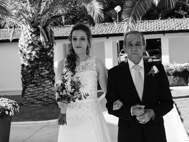 La boda de Francisco y Maria en Madrid, Madrid 46