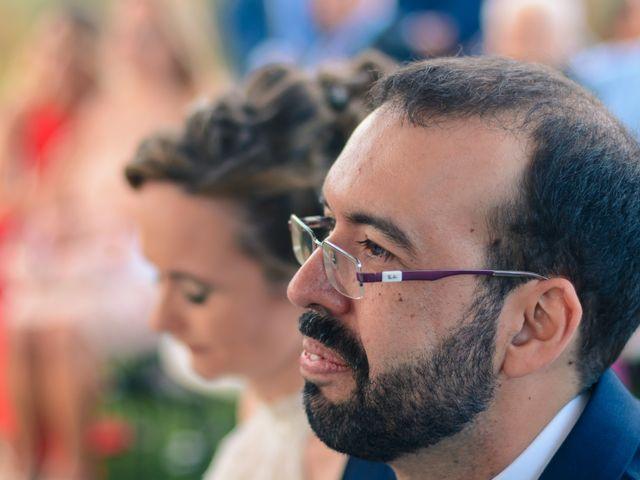 La boda de Manuel y Yolanda en Collado Villalba, Madrid 33
