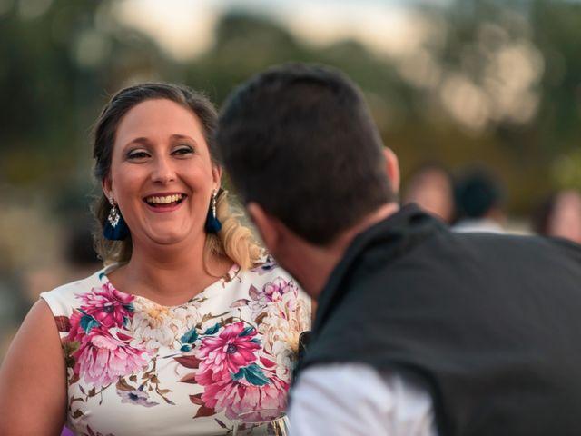 La boda de Manuel y Yolanda en Collado Villalba, Madrid 55