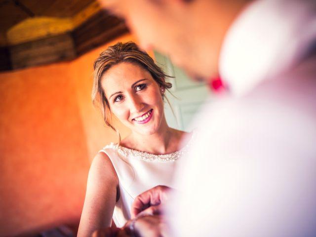 La boda de Gonzalo y Melanie en Toledo, Toledo 20