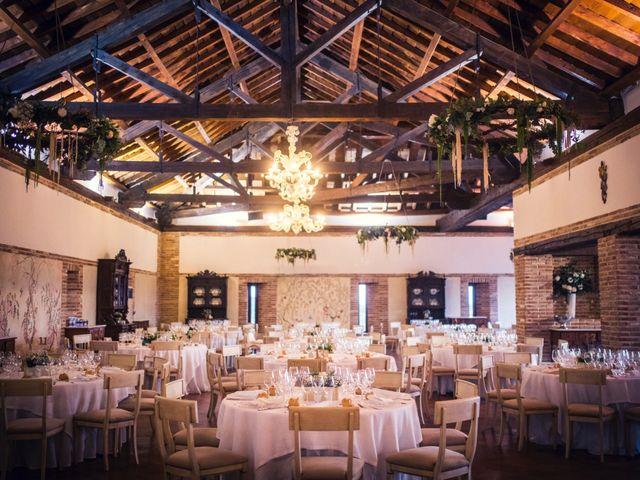 La boda de Gonzalo y Melanie en Toledo, Toledo 68