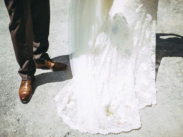 La boda de Javier y Patricia en Constanti, Tarragona 41