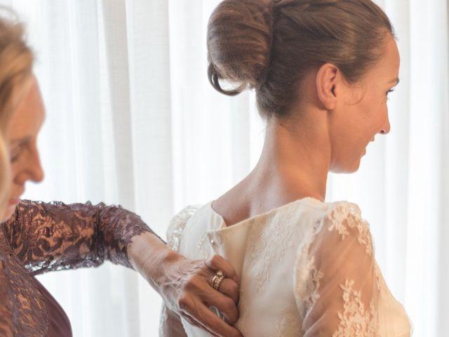 La boda de Miguel y Elena en Palma De Mallorca, Islas Baleares 8