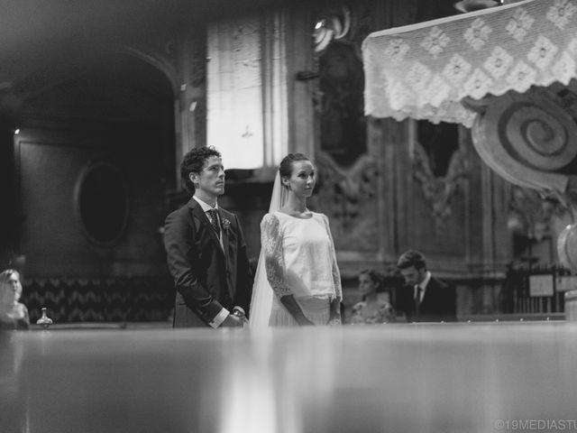 La boda de Miguel y Elena en Palma De Mallorca, Islas Baleares 17