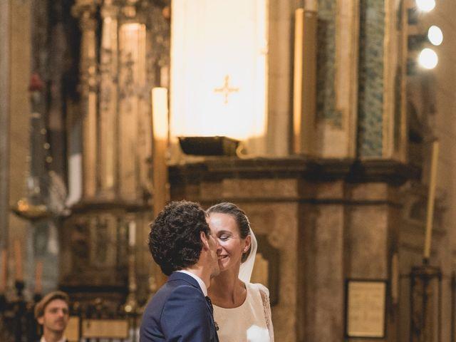 La boda de Miguel y Elena en Palma De Mallorca, Islas Baleares 20