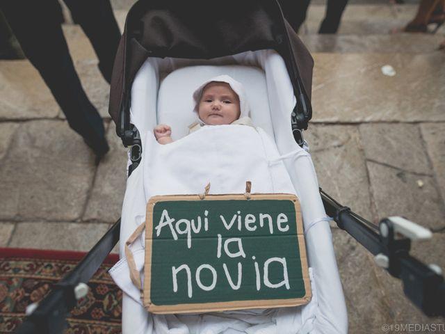 La boda de Miguel y Elena en Palma De Mallorca, Islas Baleares 22