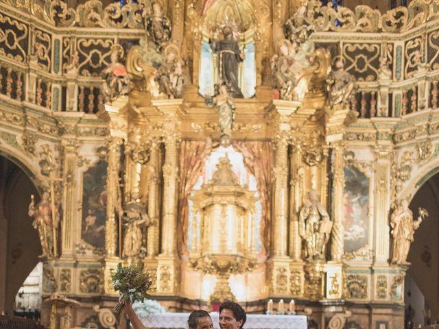La boda de Miguel y Elena en Palma De Mallorca, Islas Baleares 23