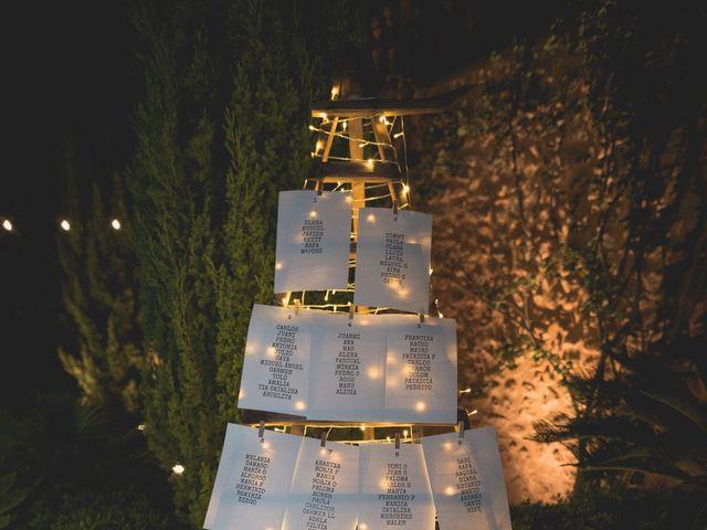 La boda de Miguel y Elena en Palma De Mallorca, Islas Baleares 28