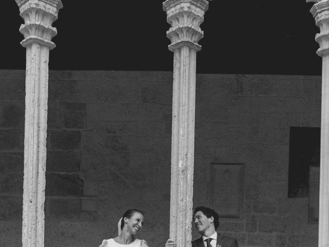 La boda de Miguel y Elena en Palma De Mallorca, Islas Baleares 36