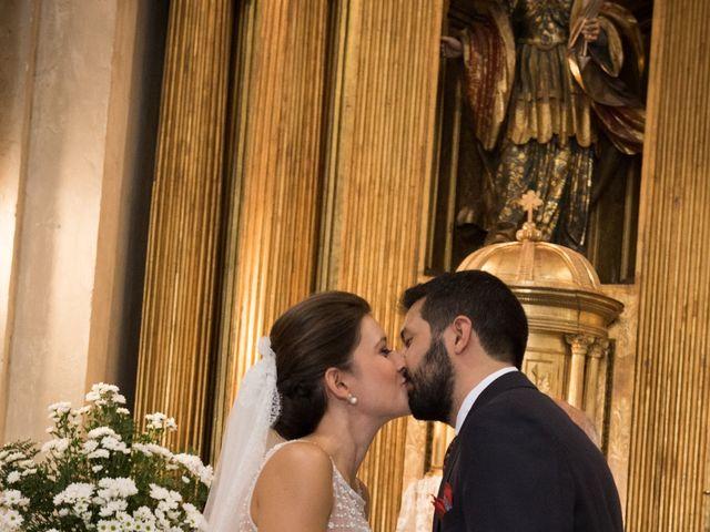 La boda de Juan y Cristina en Córdoba, Córdoba 26