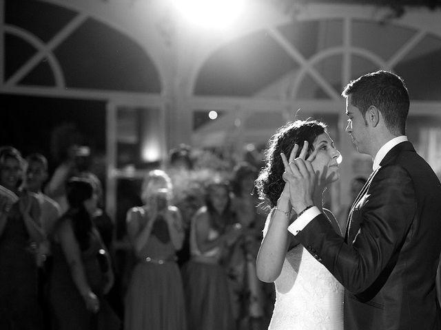 La boda de Roberto y María en Guadalajara, Guadalajara 28