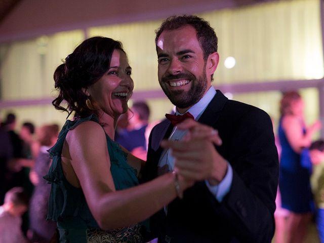 La boda de Roberto y María en Guadalajara, Guadalajara 29