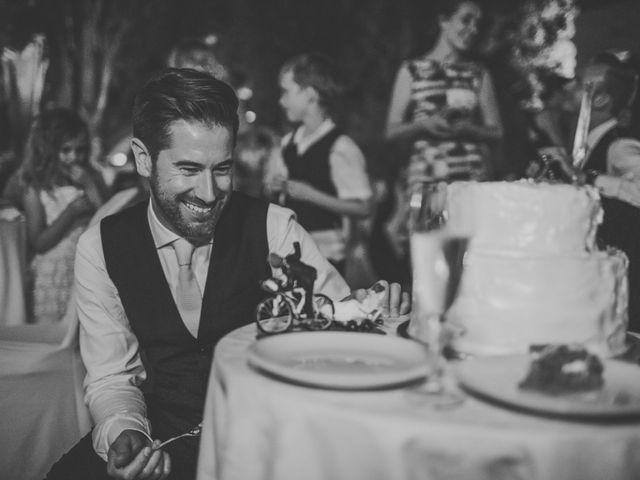 La boda de Nick y Vicky en Málaga, Málaga 56