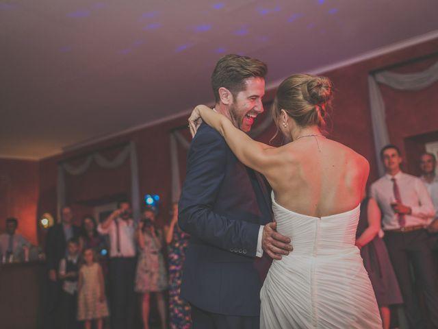 La boda de Nick y Vicky en Málaga, Málaga 59