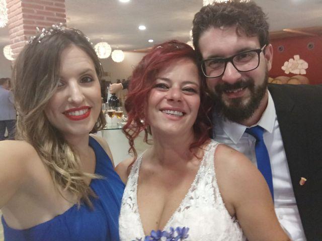 La boda de Jorge y Eva  en Burgos, Burgos 4