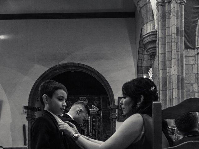 La boda de Miguel Angel y Yanira en Telde, Las Palmas 18
