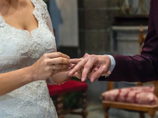 La boda de Miguel Angel y Yanira en Telde, Las Palmas 25