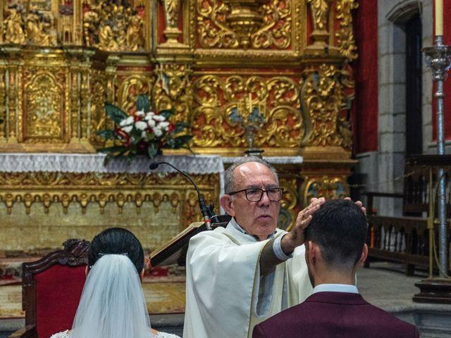 La boda de Miguel Angel y Yanira en Telde, Las Palmas 29
