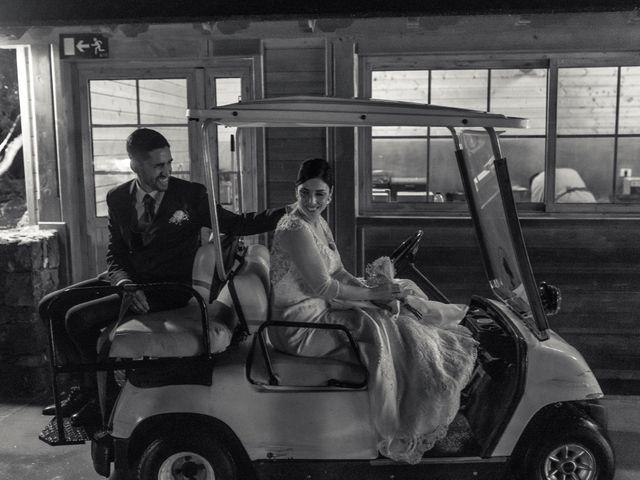 La boda de Miguel Angel y Yanira en Telde, Las Palmas 47