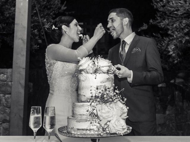 La boda de Miguel Angel y Yanira en Telde, Las Palmas 48