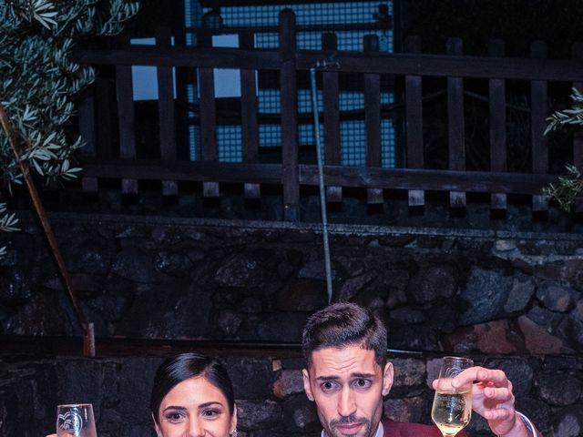 La boda de Miguel Angel y Yanira en Telde, Las Palmas 49