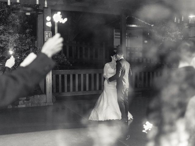 La boda de Miguel Angel y Yanira en Telde, Las Palmas 50