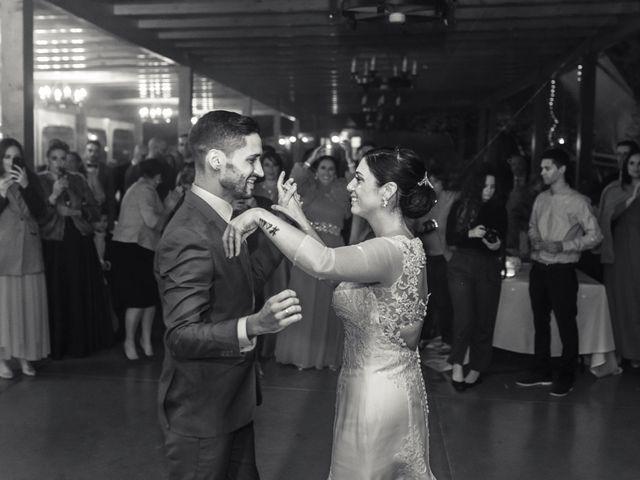 La boda de Miguel Angel y Yanira en Telde, Las Palmas 51