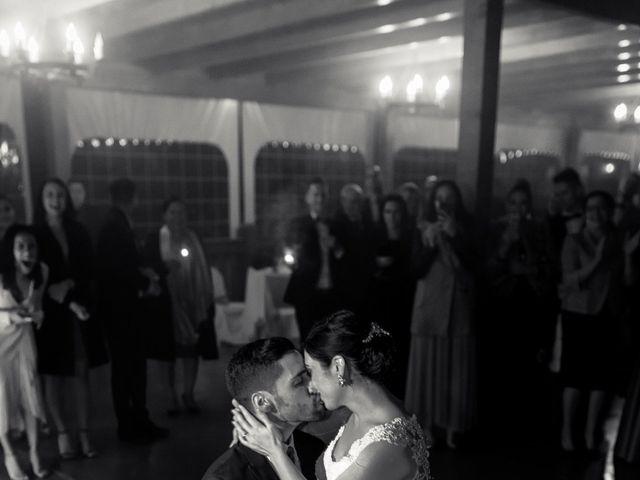 La boda de Miguel Angel y Yanira en Telde, Las Palmas 2