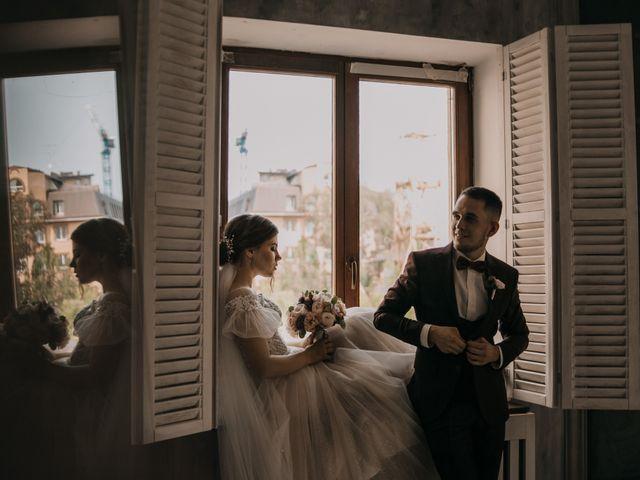 La boda de Alehandro y Vicky en Granada, Granada 18