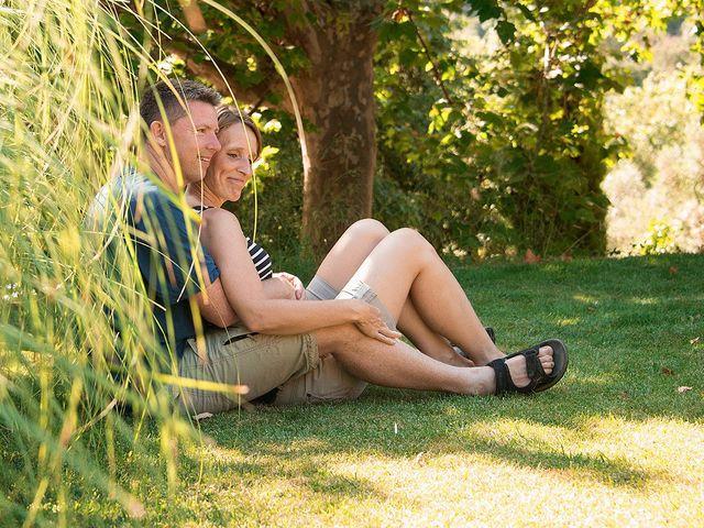 La boda de Mikel y Dorothy en Bunyola, Islas Baleares 2