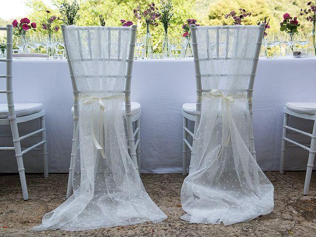 La boda de Mikel y Dorothy en Bunyola, Islas Baleares 6