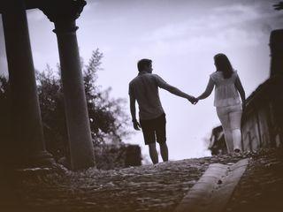 La boda de José y Puerto 2