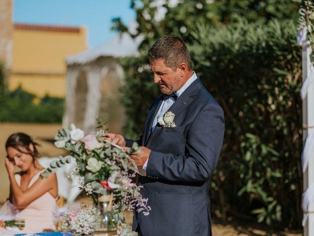 La boda de Iván y Aida en Girona, Girona 41