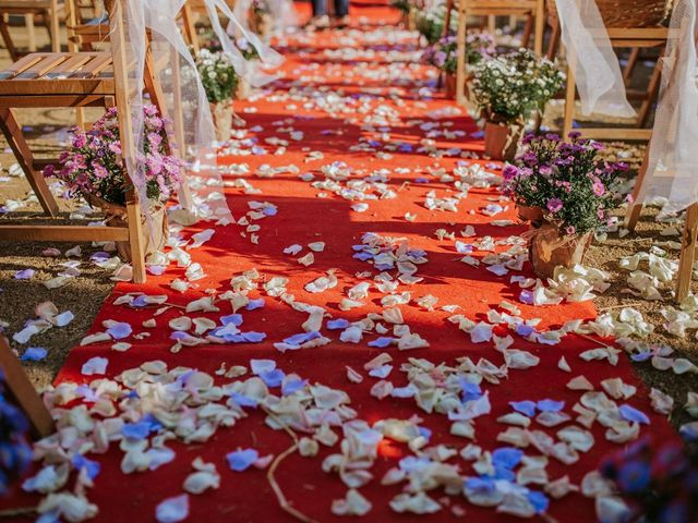 La boda de Iván y Aida en Girona, Girona 50