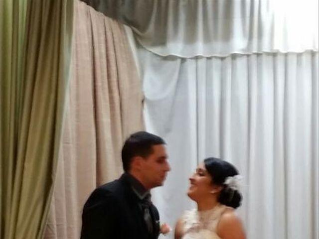 La boda de Oscar y Eli en Barakaldo, Vizcaya 7