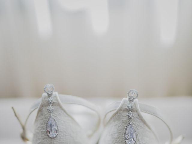 La boda de Jose y Sandra en Marbella, Málaga 9