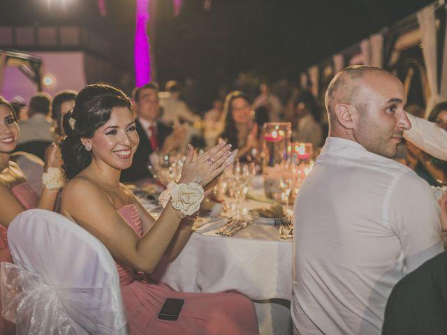 La boda de Jose y Sandra en Marbella, Málaga 51