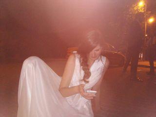 La boda de Patricia  y Bartolomeo 2