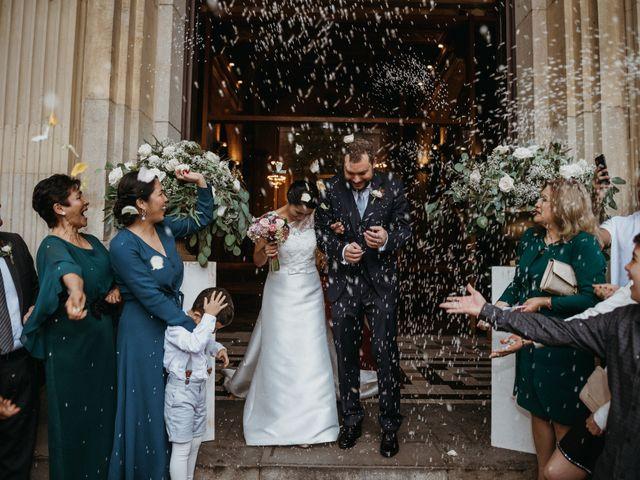 La boda de Agustí y Isabel en Barcelona, Barcelona 67