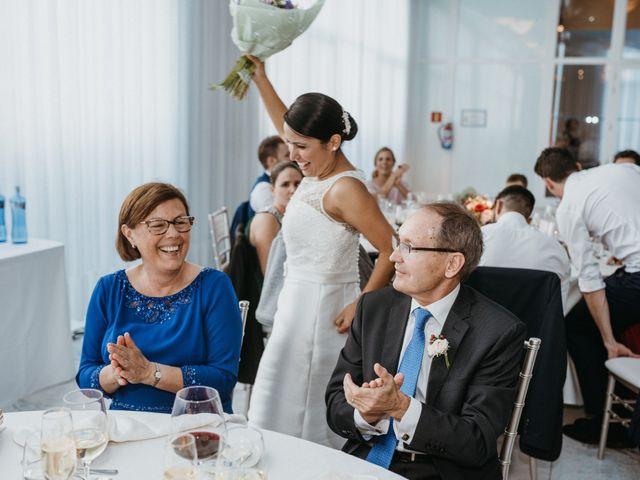 La boda de Agustí y Isabel en Barcelona, Barcelona 120