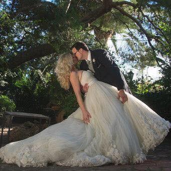 La boda de Vicente  y Giovanna  en Camarles, Tarragona 11