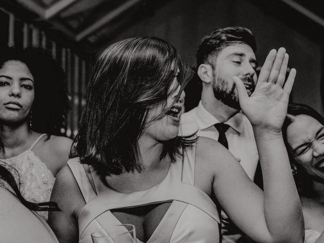 La boda de Fernando y Maripily en San Sebastian De Los Reyes, Madrid 270