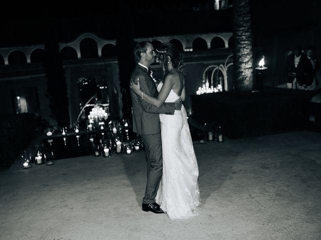La boda de Carl y Jasmina en Palma De Mallorca, Islas Baleares 24