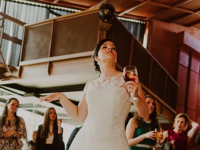 La boda de Zarina y Diego en San Cucao, Asturias 16