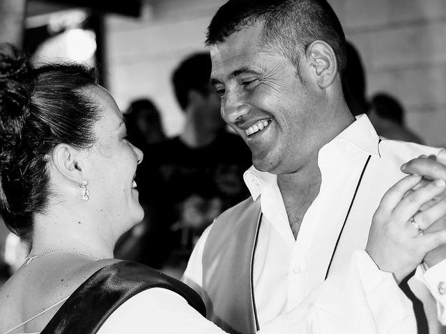 La boda de Roberto y Bianca en Cáceres, Cáceres 25