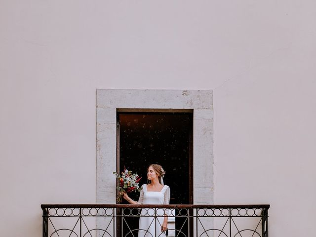 La boda de Javi y Paula en Malleza, Asturias 7