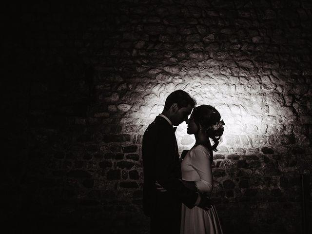 La boda de Alex y Silvia en Sant Cugat Del Valles, Barcelona 27